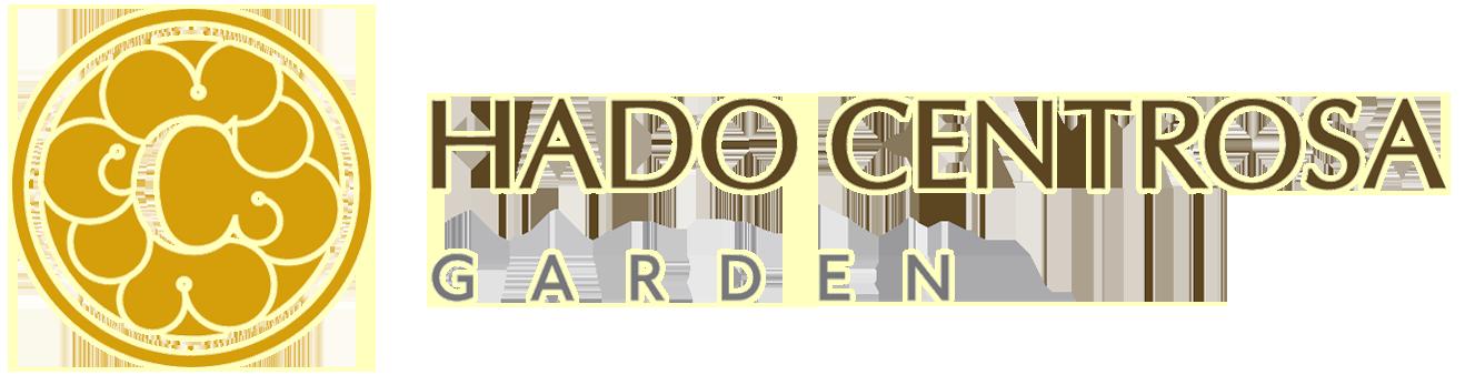 hadocentrosa-garden-logo-v2