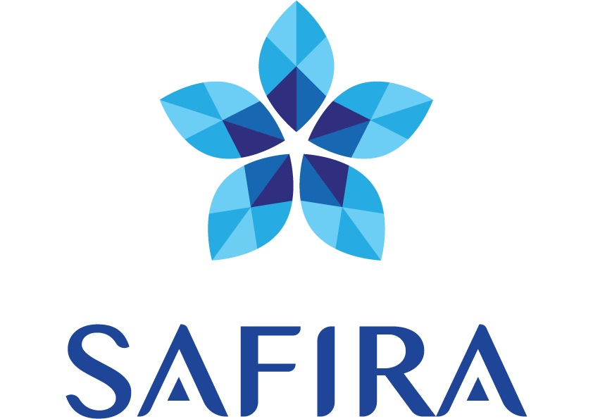 logo-safira-810x430
